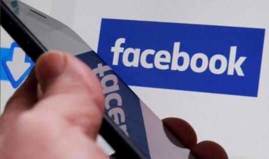 15岁女孩被Facebook好友强奸,起诉理由遭嘲讽!