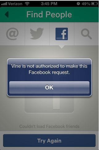 做社交营销,如何避免你的Facebook账号被封?