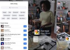 传Facebook开发短视频应用:类似抖音 争夺青少年市场